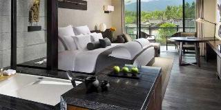 Pullman Lijiang Resort And Spa, Lijiang City Image 4
