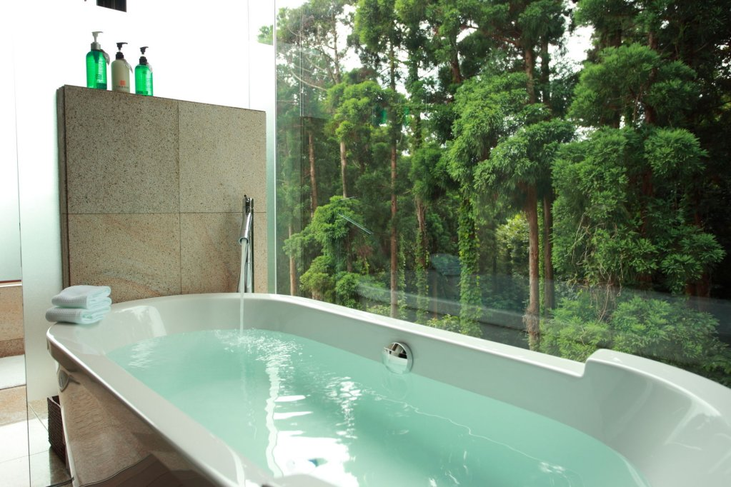 Sankara Hotel & Spa Yakushima Image 19