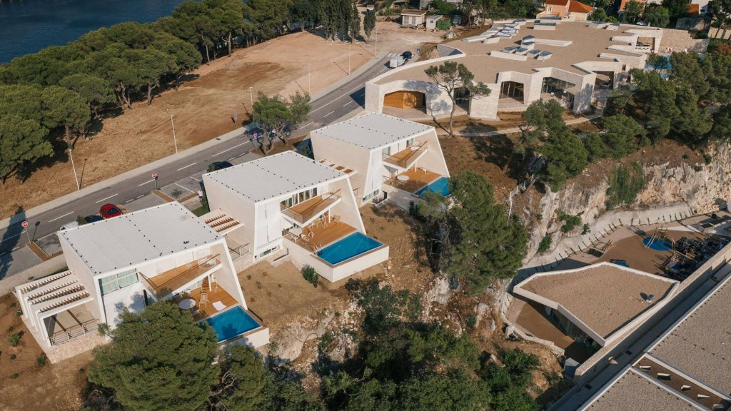 D-resort Šibenik Image 20
