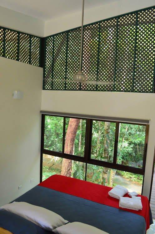 Yabá Chiguí Lodge, Uvita Image 39