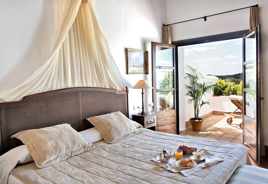 La Bobadilla, A Royal Hideaway Hotel, Loja Image 41