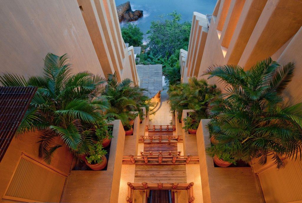 Cala De Mar Resort & Spa Ixtapa Image 25