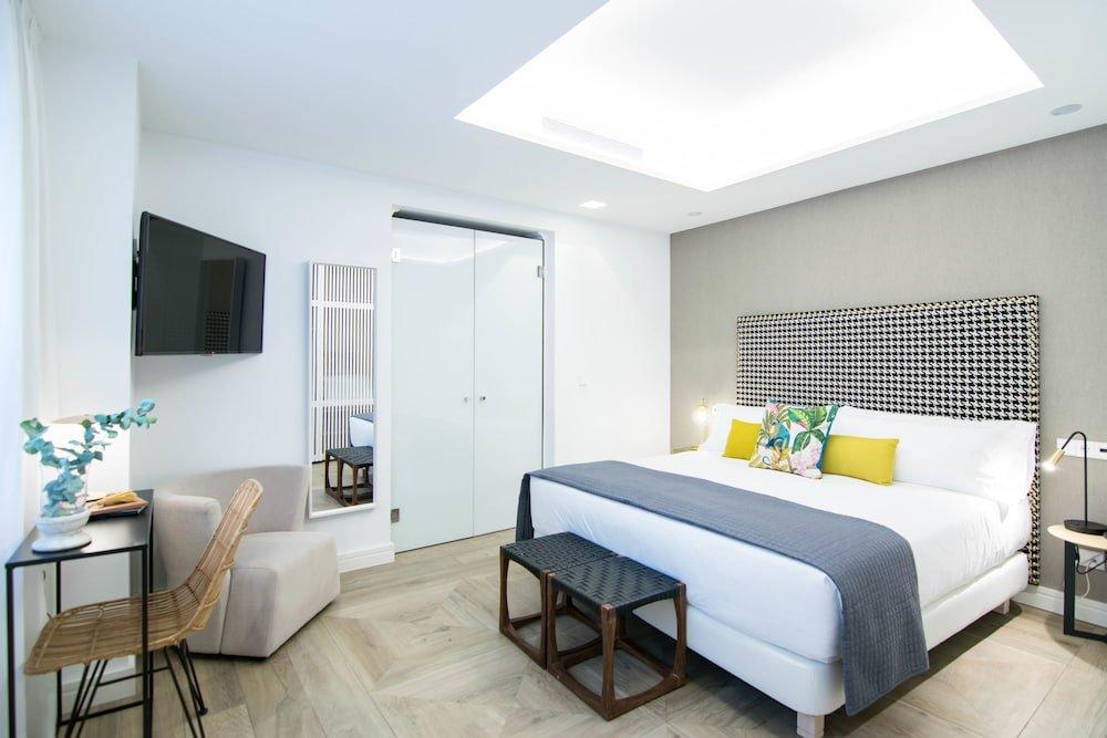 Hotel Marques House, Valencia Image 21