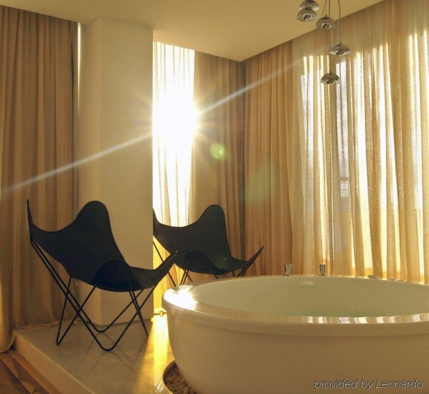 Be Playa Hotel, Playa Del Carmen Image 29