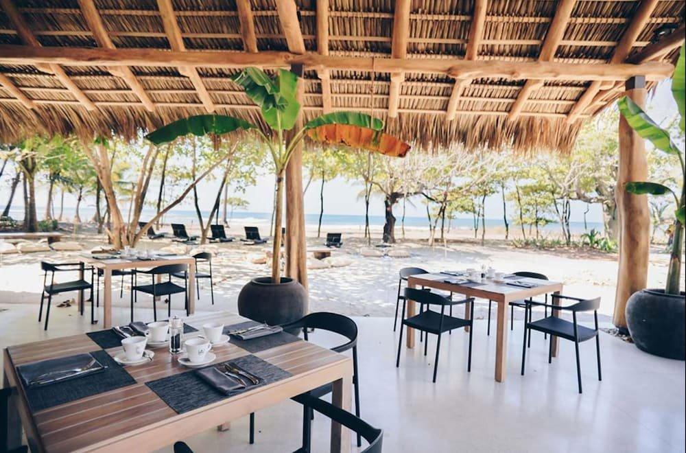 Hotel Nantipa - A Tico Beach Experience, Santa Teresa Image 14