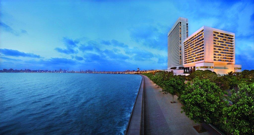 The Oberoi Mumbai Image 20