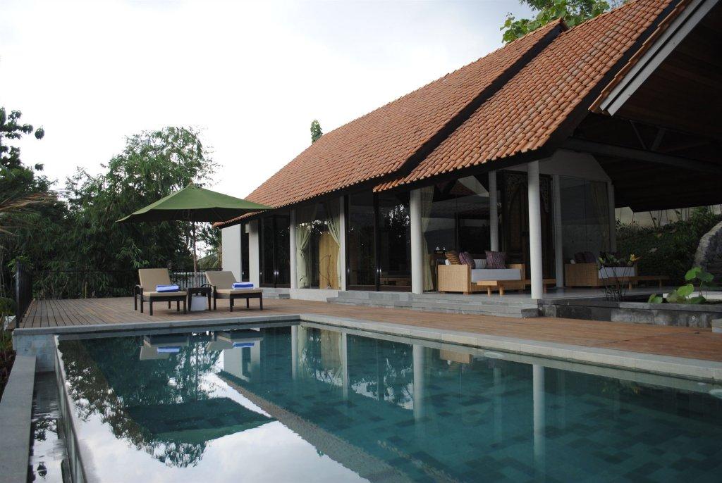 Plataran Borobudur Resort And Spa Hotel, Yogyakarta Image 32