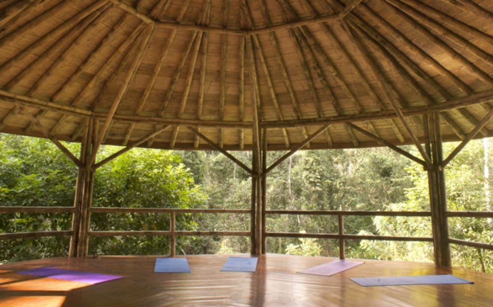 Finca Luna Nueva Lodge, San Isidro Image 43