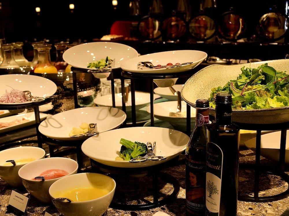 Kyoto Yura Hotel - Mgallery Image 27