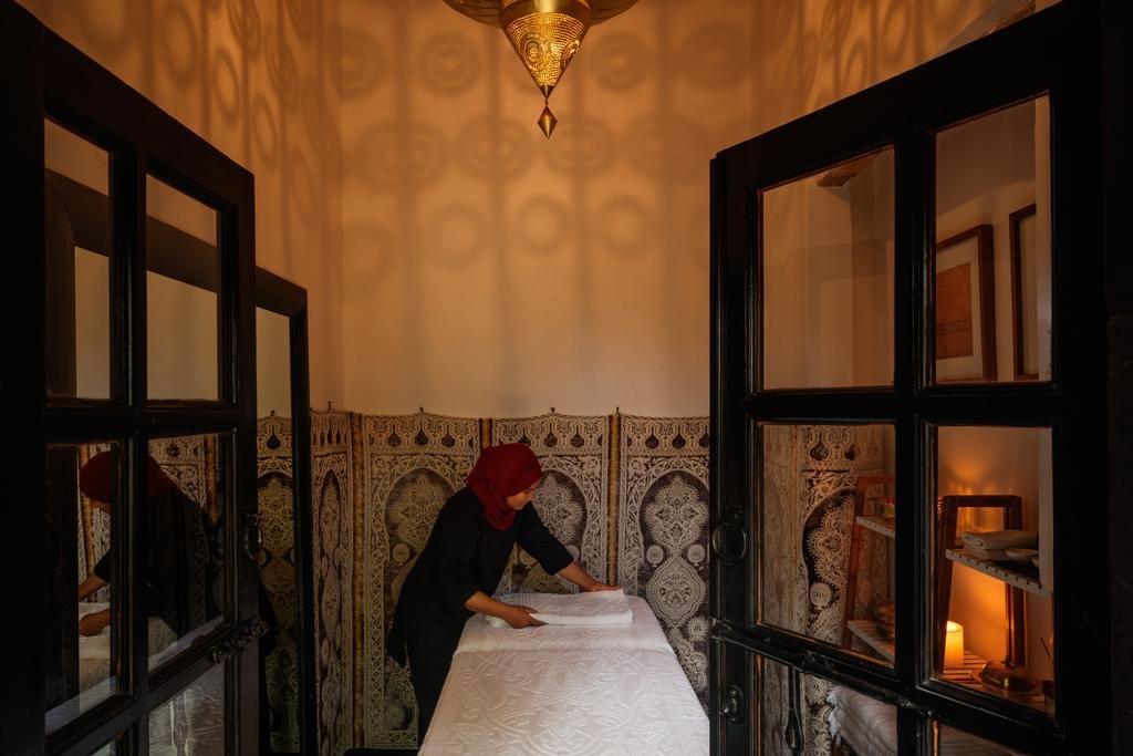 72 Riad Living, Marrakech Image 21