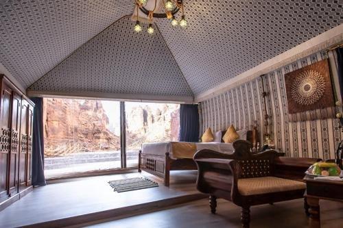 Shaden Resort & Hotels, Al Ula Image 2