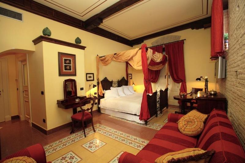 Casa Turchetti, Taormina Image 4