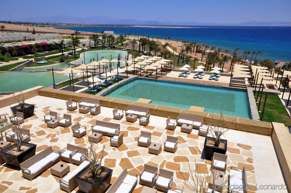 Le Meridien Dahab Resort Image 9