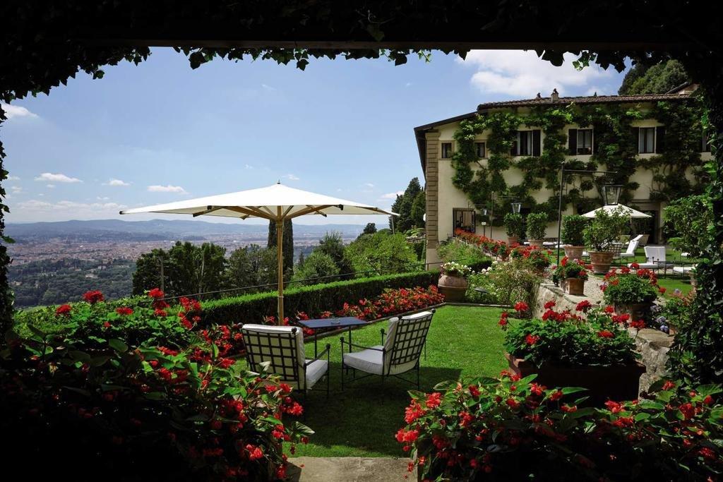 Belmond Villa San Michele, Fiesole Image 10