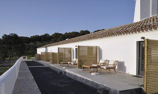 Imani Country House, Evora Image 41