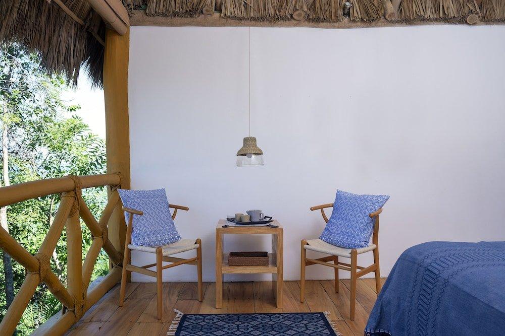 Xinalani Eco Resort Hotel, Puerto Vallarta Image 5