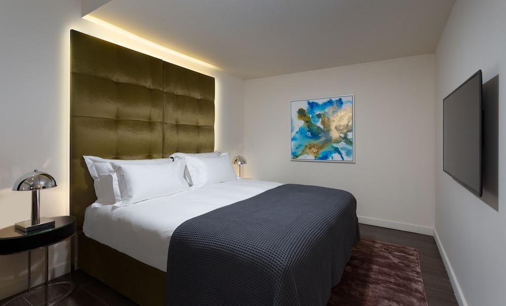 Lady Stern Jerusalem Hotel Image 2
