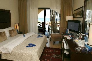 Grand Tala Bay Resort Aqaba Image 38