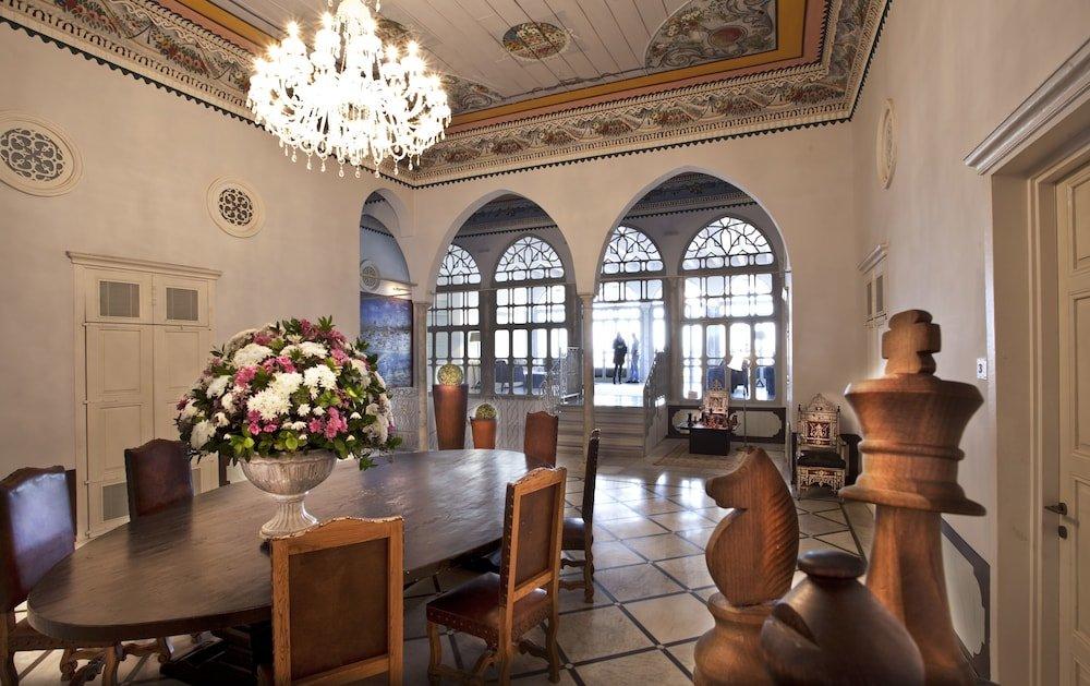 The Efendi Hotel, Acre Image 10