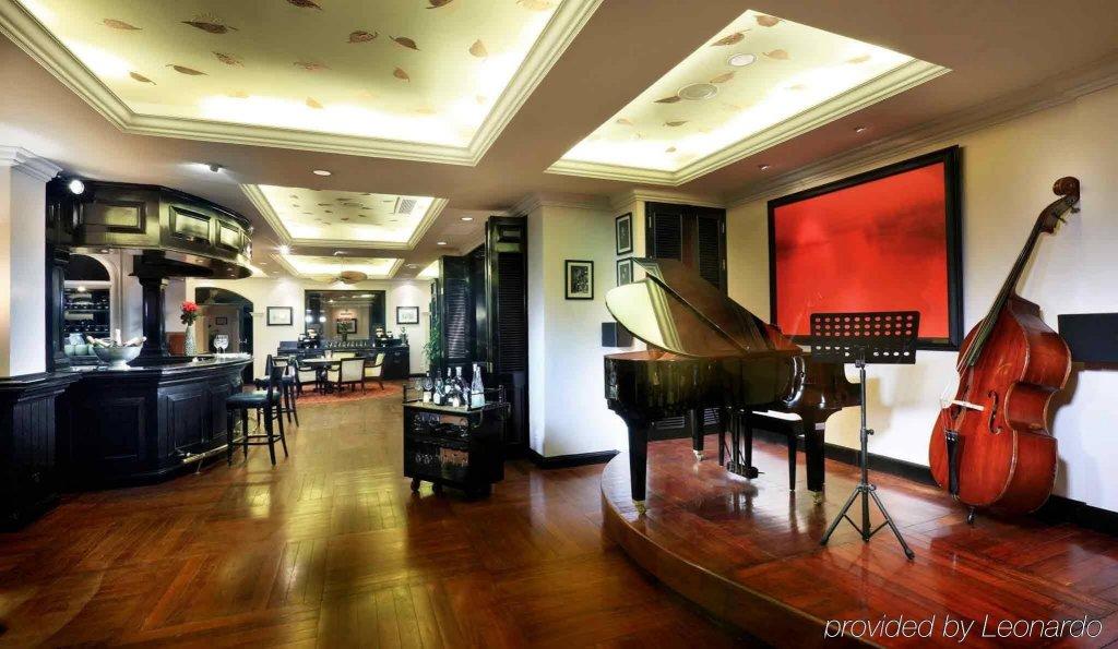 Sofitel Legend Metropole Hanoi Image 13
