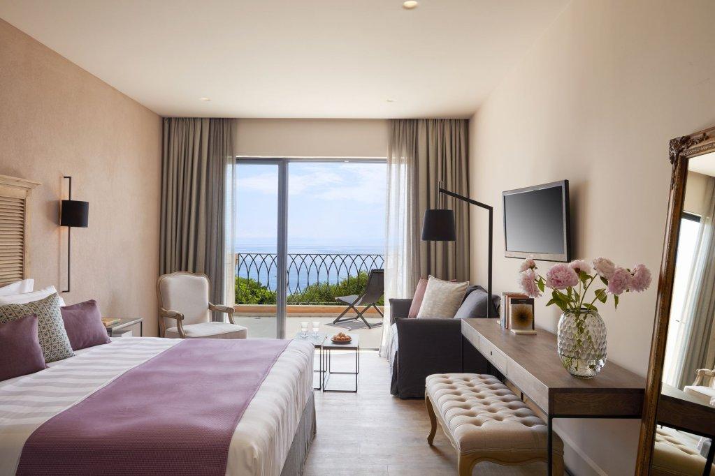 Marbella Nido Suite Hotel & Villa, Acharavi, Corfu Image 6