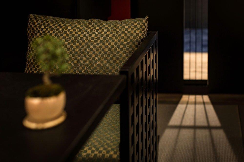 Hotel Resol Trinity Kyoto Image 21