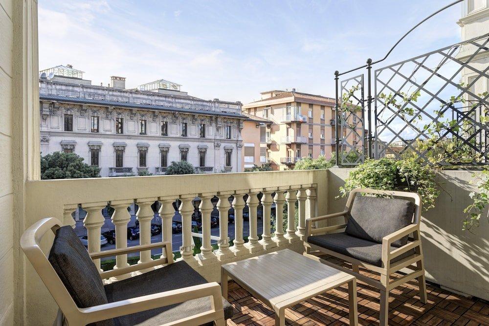 Hotel Indigo Verona - Grand Hotel Des Arts Image 2