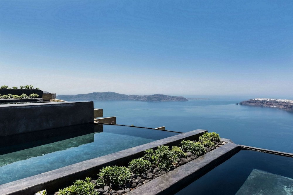 Andronis Concept Wellness Resort Image 7