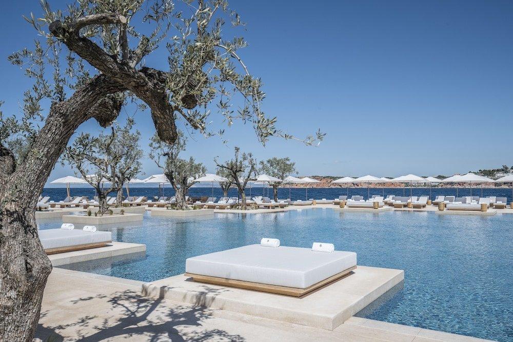 Four Seasons Astir Palace Hotel Athens, Vouliagmeni Image 22