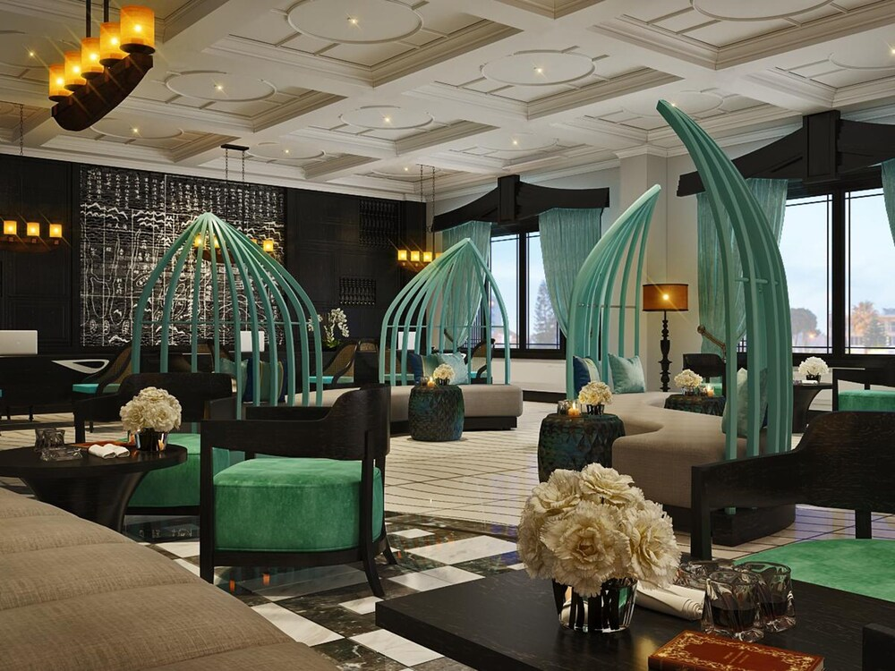 Anio Boutique Hotel, Hoi An Image 1