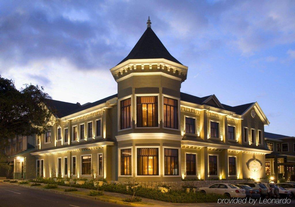 Hotel Grano De Oro, San Jose Image 2