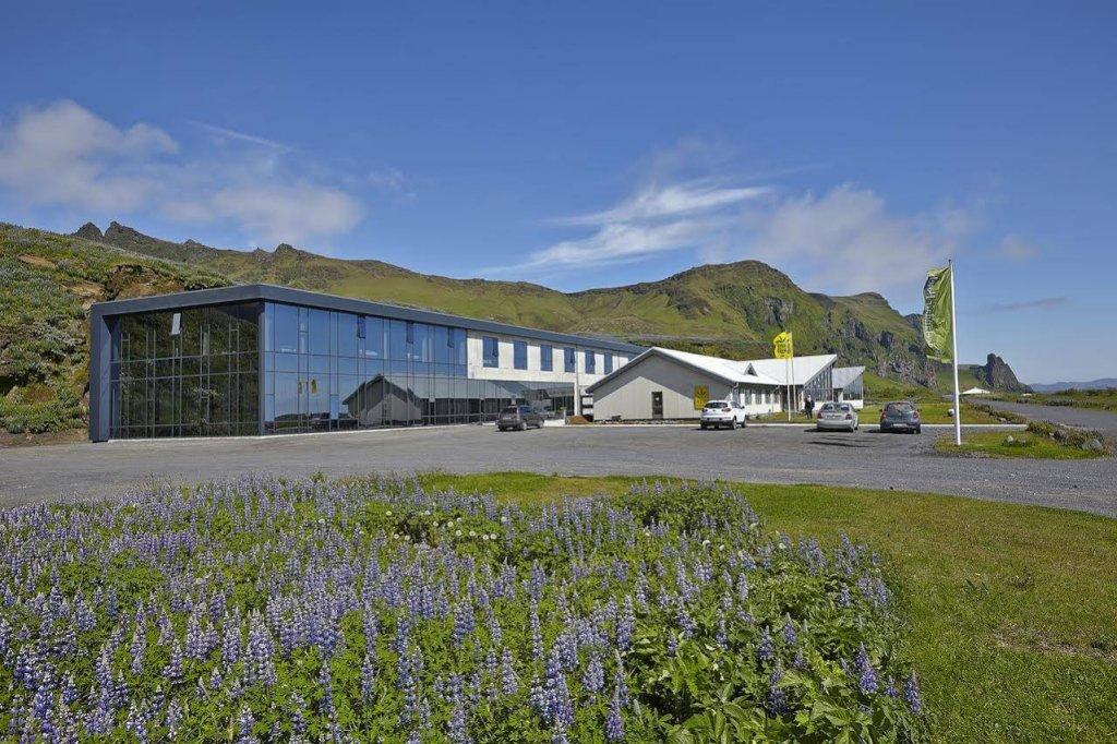 Hotel Vik I Myrdal Image 20