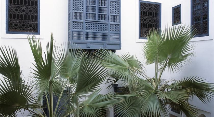 Ryad Dyor, Marrakech Image 17
