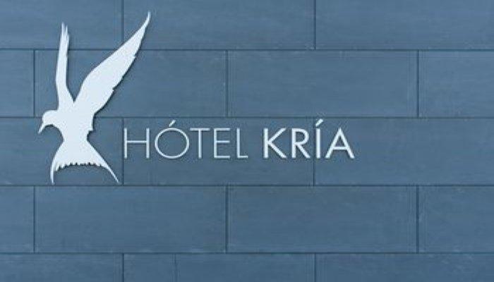 Hotel Kría, Vik I Myrdal Image 31