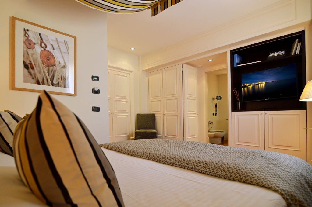 Eight Hotel Portofino Image 8