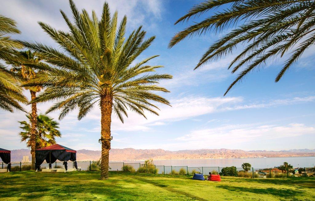 Prima Music Eilat Image 38