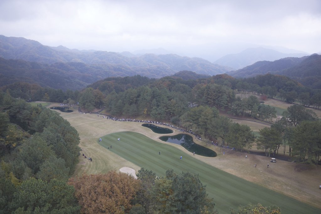 Setouchi Aonagi, Matsuyama Image 28
