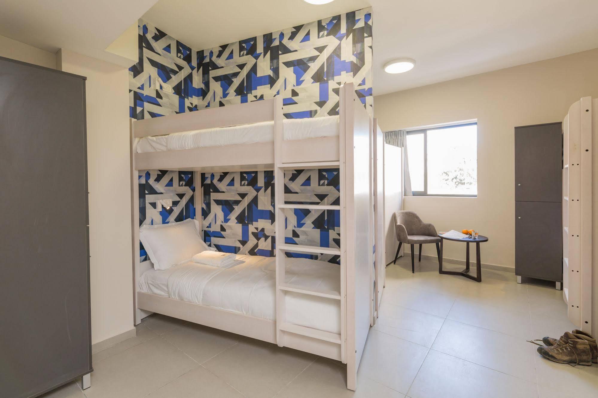 Stay Inn Hostel Jerusalem Image 15