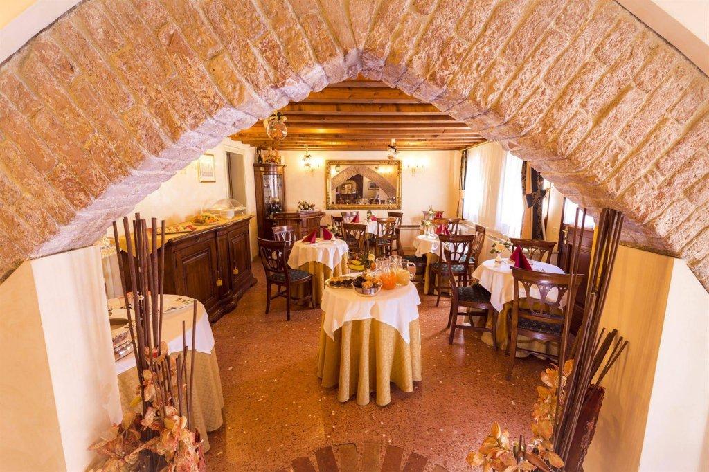 Hotel Tiziano, Venice Image 3