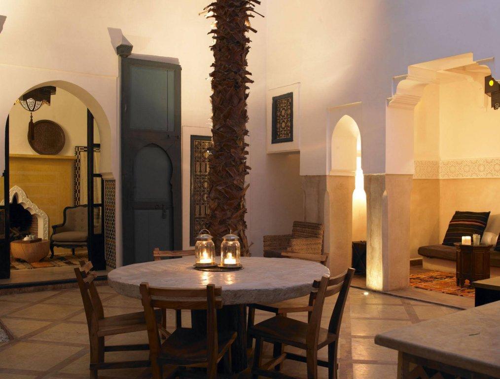Ryad Dyor, Marrakech Image 10