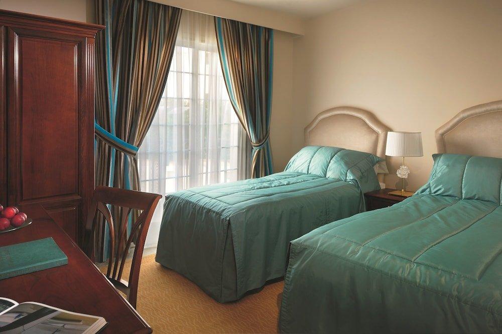 Mövenpick Beach Resort, Al Khobar Image 22