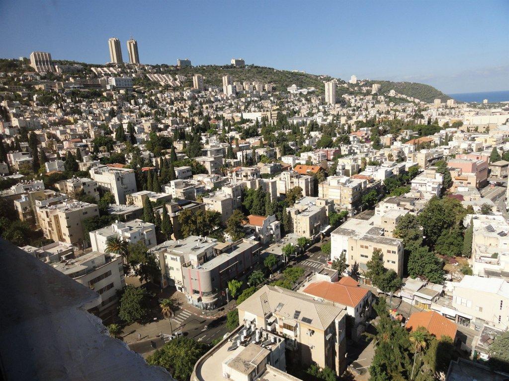 Market Hotel, Haifa Image 26