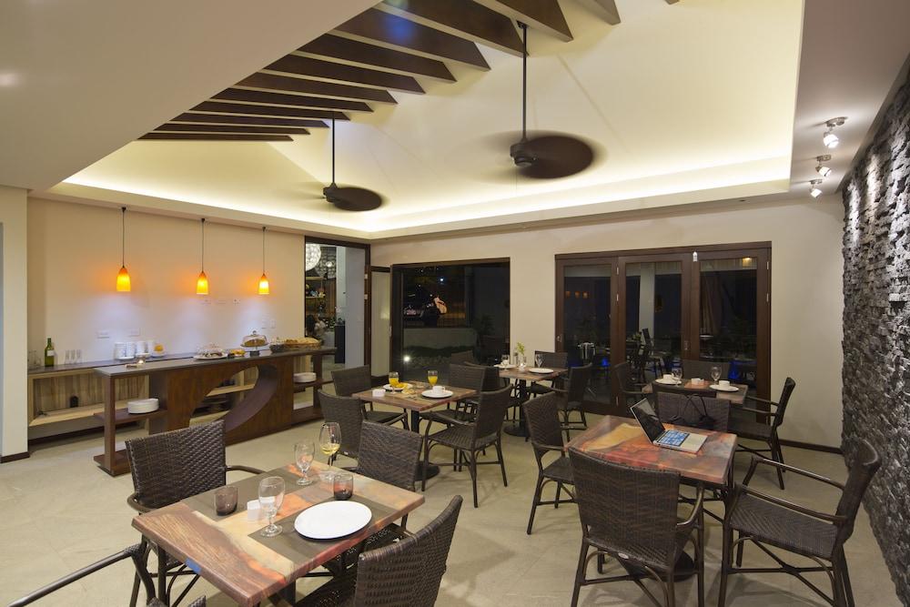 Hotel Villa Los Candiles Image 24