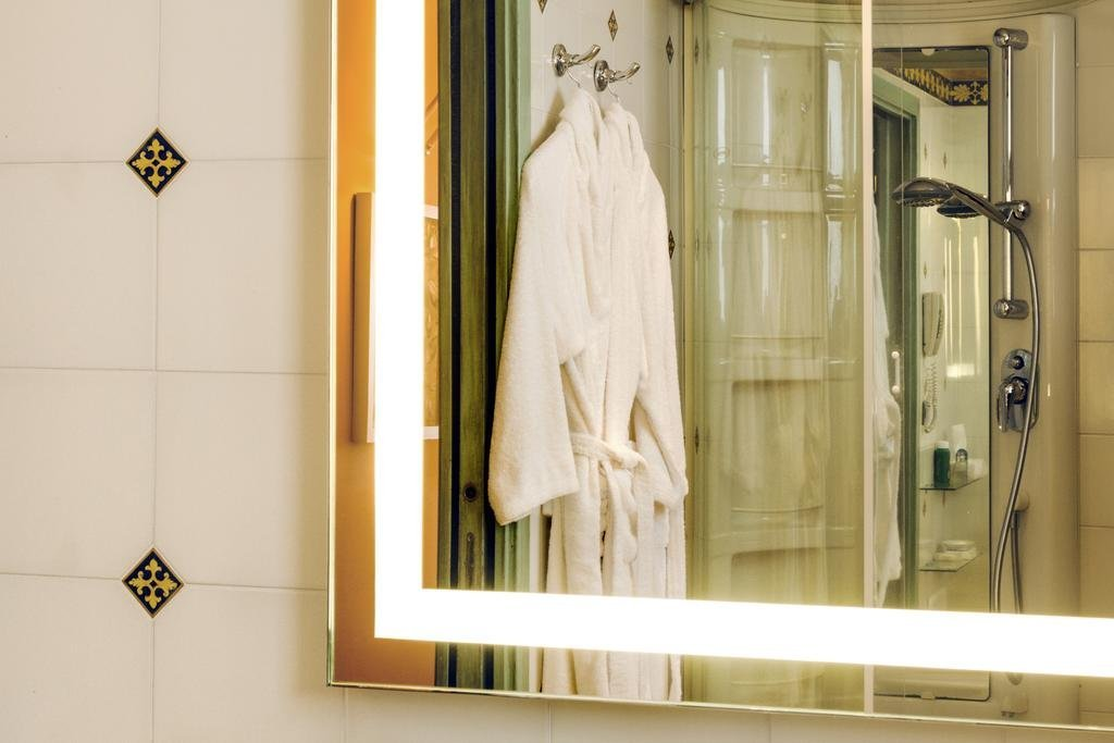 Hotel Villa Ducale, Taormina Image 12