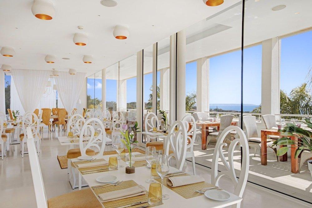 Portals Hills Boutique Hotel, Palma De Mallorca Image 6