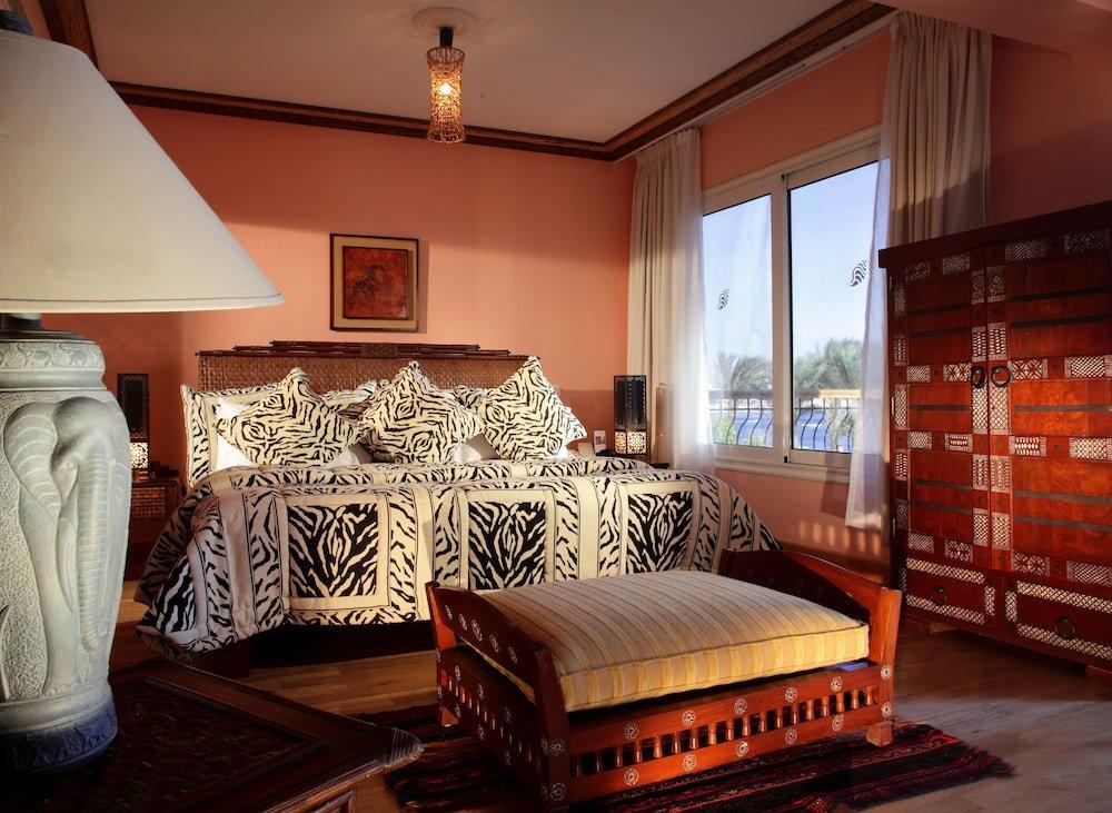Royal Savoy Sharm El Sheikh Image 19