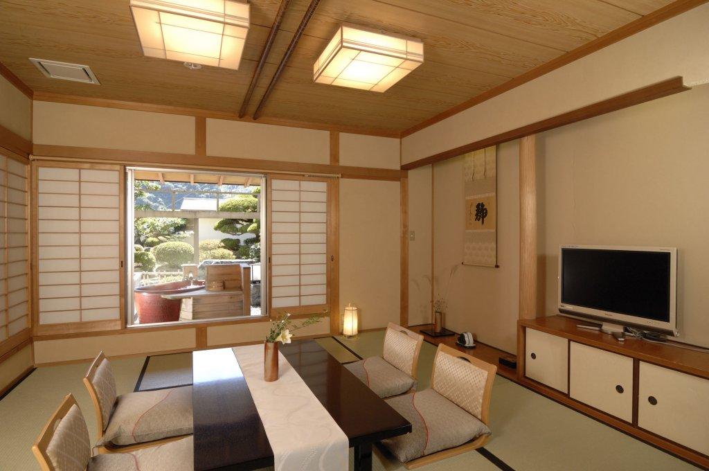 Kifu No Sato, Okayama Image 3