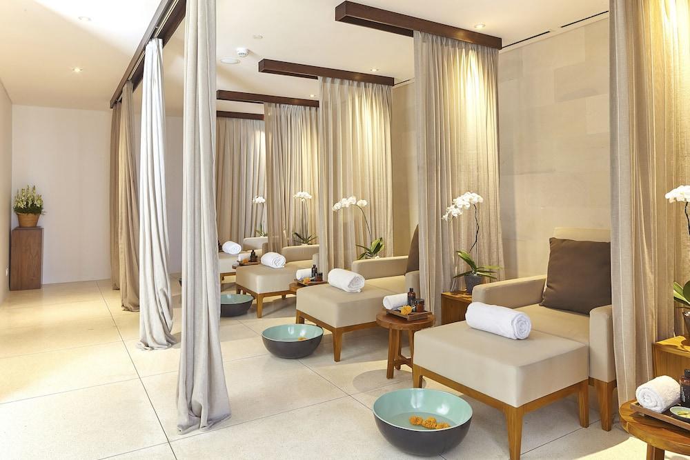Alila Seminyak Bali Image 15