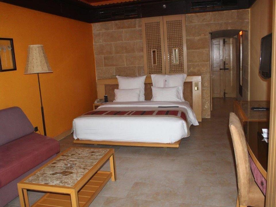 Le Meridien Dahab Resort Image 29