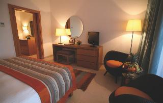 Movenpick Resort & Spa Tala Bay Aqaba Image 12